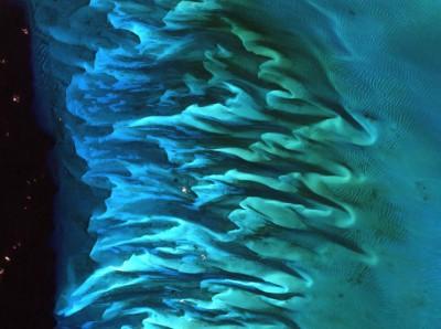 LandsatETM_2000_channels
